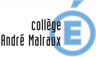 Collège André Malraux