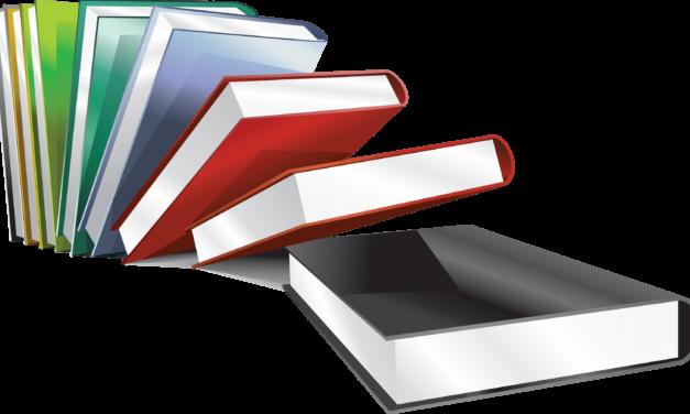 Remise des manuels scolaires 2020